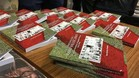 El libro repasa las primeras tres décadas de historia del Rayo