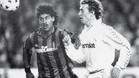 Real Madrid: Tres d�cadas de traves�a del desierto