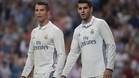 """La cr�tica de Morata: """"Para ganar una Liga hay que darlo todo"""""""