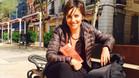 Natàlia Rodríguez, nueva directora de campaña