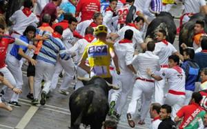 Los memes de Froome en el Tour de Francia