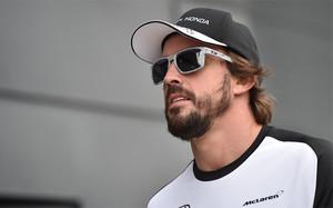 Fernando Alonso, el segundo piloto mejor pagado de la Fórmula 1