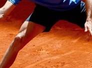 Granollers cay� en las rondas clasificatorias frente a Ra