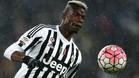 Guardiola quiere a Pogba... �Mourinho tambi�n?