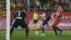 ¿Aleix Vidal? ¿Gorka Iraizoz? Así fue el segundo gol del Barça