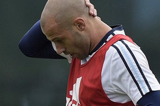 "Mascherano cree que jugar en el Bar�a significa una \""exigencia l�mite\"""