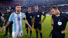 VÍDEO: Por esto la FIFA ha sancionado a Messi