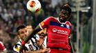 Noticia SPORT: Lyon pide 32 millones al Bar�a por Umtiti