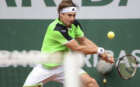 Ferrer - RG'13 - Sport.es