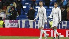 Segunda derrota del Real Madrid, ahora con el Celta en la Copa (1-2)