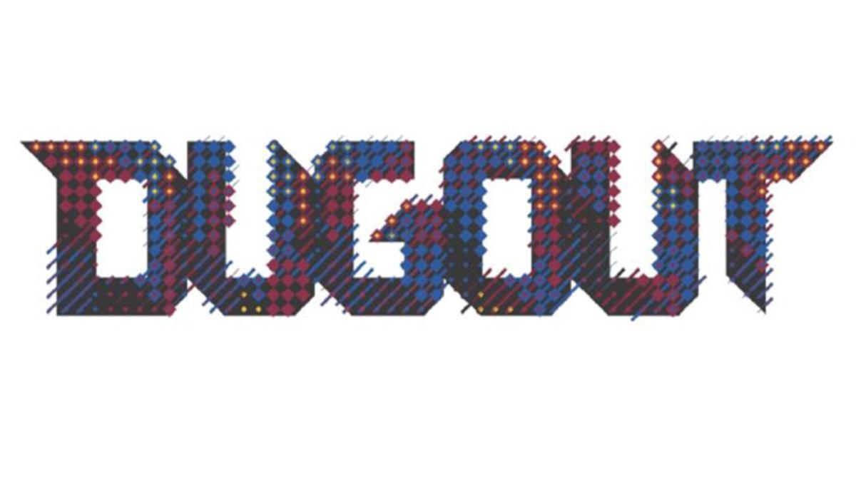 Barcelona formará parte de la plataforma digital Fútbol Dogout