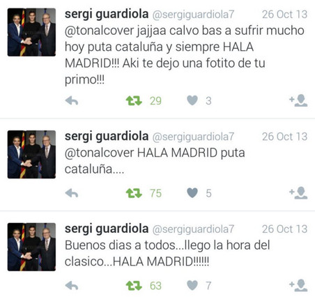 Sergi Guardiola fitxa pel Granada - Diari Catala