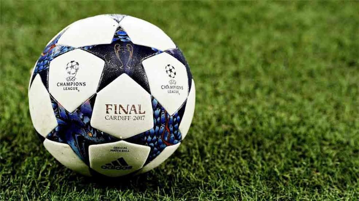La final de la Champions reportará más de 53 millones de euros a Cardiff