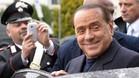 Berlusconi pondr� punto final a 30 a�os como propietario del Milan