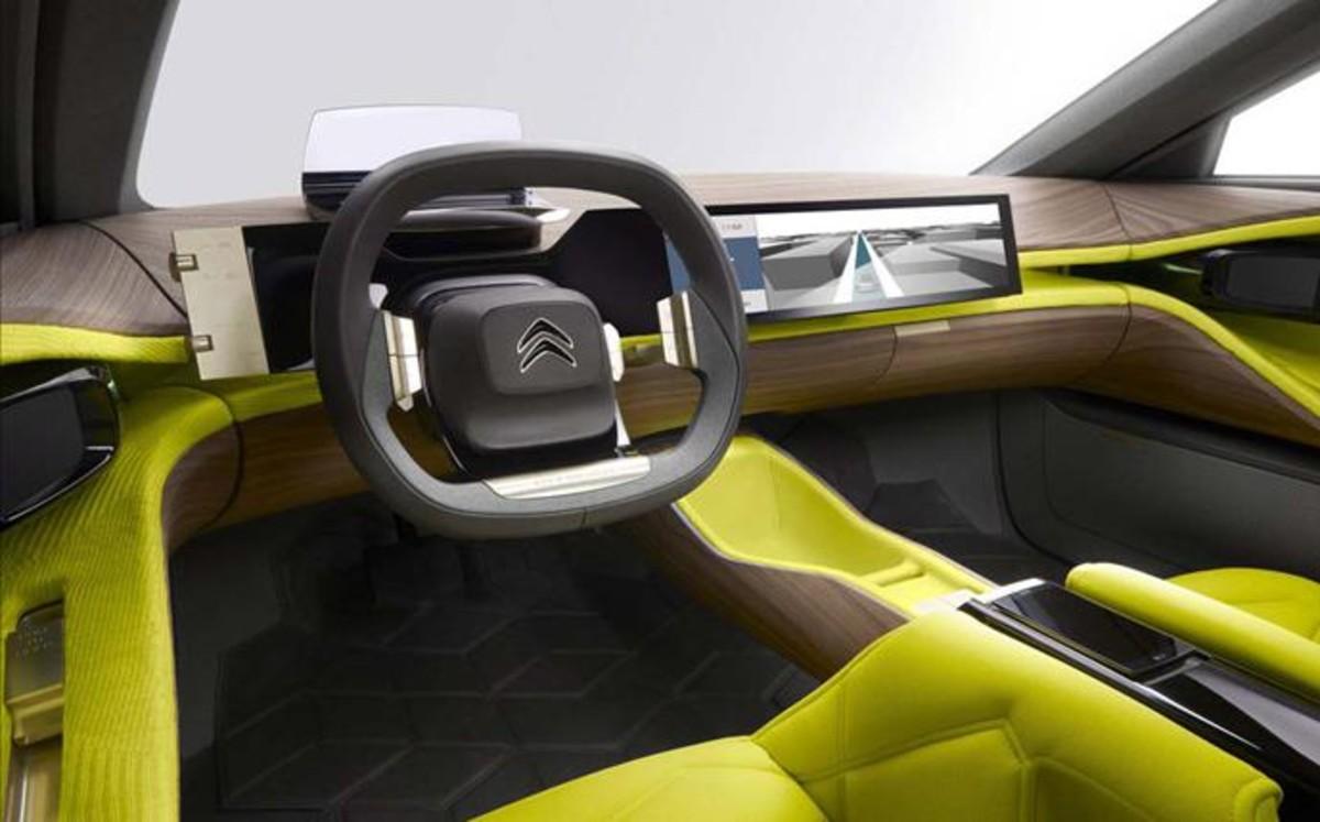 FERIA INTERNACIONAL DEL AUTOMOVILISMO,AUTOS TUNING-http://estaticos.sport.es/resources/jpg/8/1/jviaplana160831105501-1472633846618.jpg
