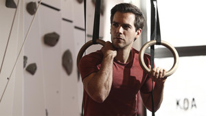 Marc Clotet, protagonista del SPORT&STYLE
