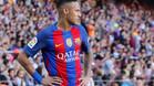 Neymar seguir� siendo jugador del FC Barcelona hasta 2021