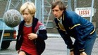 Jordi Cruyff se sincera medio a�o despu�s de la muerte de su padre