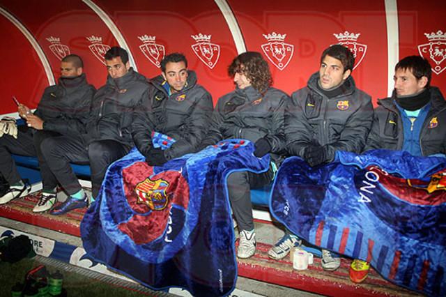 في مباراة أضاع فيها برشلونة لقب الدوري 1326409731728.jpg