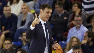 xortunogra430 barcelona 24 03 2017 el entrenador del 170326180554