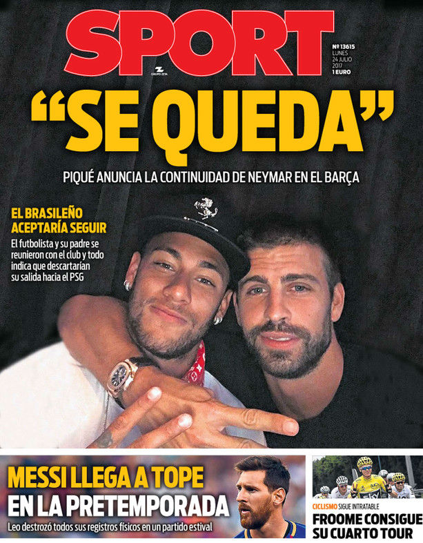 portada-24-07