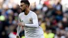 Borja Mayoral cambiar� la camiseta del Real Madrid por la del Wolfsburgo