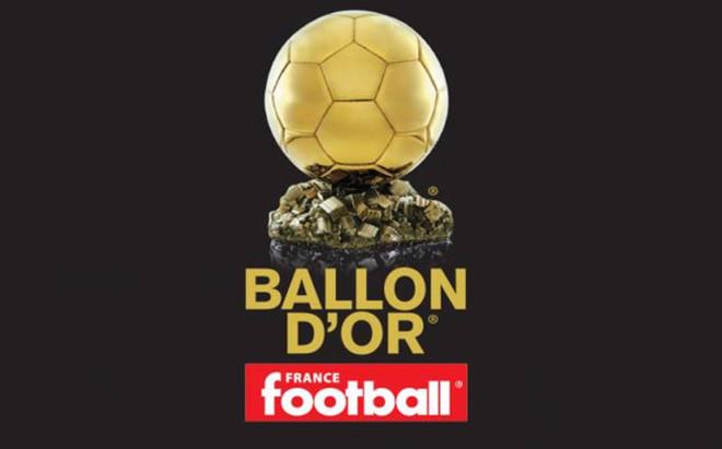France Football recupera el Bal�n de Oro como premio separado del FIFA World Player of the Year
