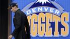 Juancho Hernang�mez renuncia a la selecci�n para jugar la Summer League NBA