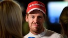 Sebastian Vettel, Abu Dhabi