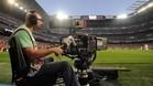 La �ltima final de Copa del Rey pudo verse por Tele 5 y por TV3