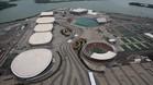 La iniciativa privada no tiene ningún interés en el Parque Olímpico de Río