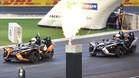 Wehrlein Massa en la ROC