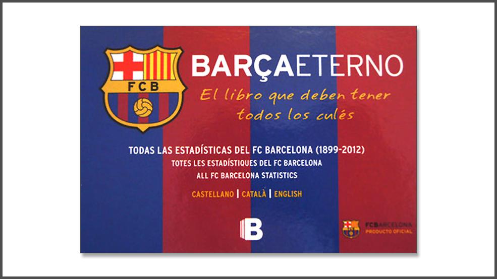 Barça Eterno (ES)