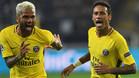 """""""La arrogancia de Neymar y Alves puede llegar a ser tóxica"""""""