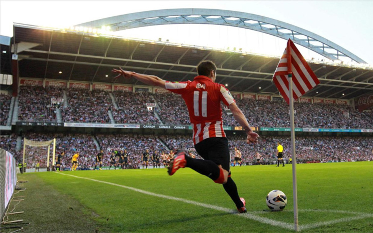 Copa Del Rey  WinDrawWincom