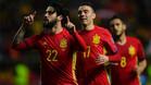 Isco se pronuncia sobre su posible fichaje por el Barça