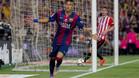 "Cruyff: ""�El futuro de Neymar? El poder del d�lar es muy potente"""