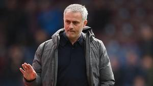 Mourinho podría dejar al Valencia sin su piedra angular para el nuevo proyecto