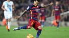 ���Alves se va a la Juventus!!!