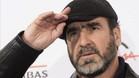 Se enciende la pol�mica racista tras las acusaciones de Cantona