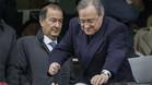 La FIFA, una aliada m�s del Real Madrid