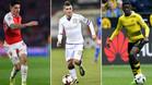 ¿Cuánto le cuesta al Barça armar un ciclo ganador?