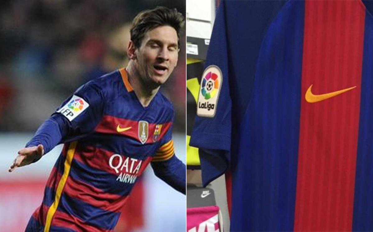"""Search Results for """"Calendario La Liga 2016 2017"""" – Calendar ..."""