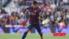 Alineaciones del Hércules - FC Barcelona de Copa del Rey