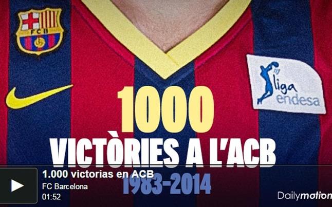 e6aa5b92f6 http   www.sport.es es noticias lluis-mascaro una-victoria-coraje ...