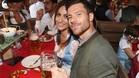 La prensa alemana califica a Xabi Alonso de prejubilado