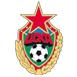 Spartak Mosc�