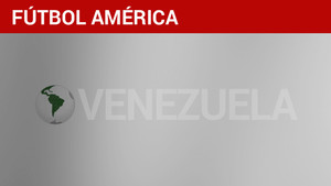 Foto Recurso Venezuela