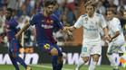 TUTTOSPORT: La Juventus sigue pensando en André Gomes