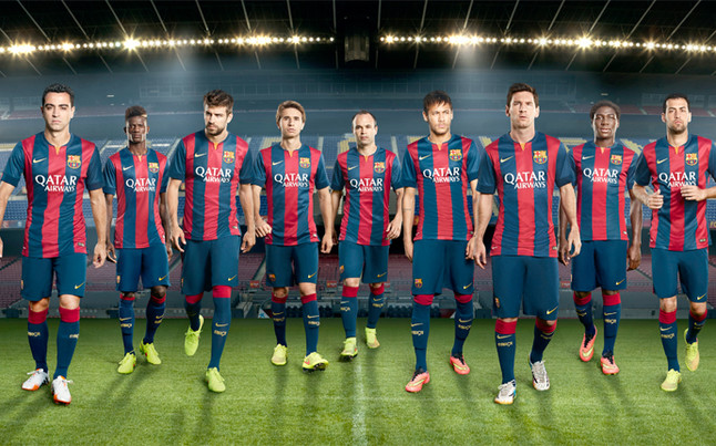 21d7d4f6165841f5b4289eb6198603b2  botas de futbol jugadores ... b131ec9b27f31